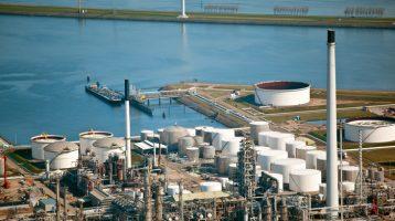 EADS Application in FCC Flue Gas Treatment